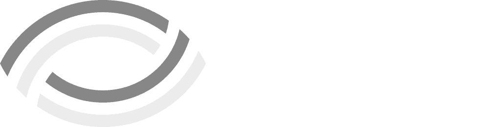 Edgbaston Eye Clinic