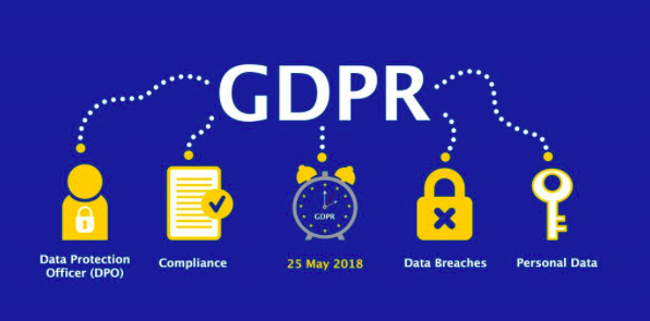 Government publishes GDPR guidance for healthcare organisations